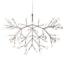 <b>Modern Pendant Lighting</b>, <b>LED</b> Kitchen Pendant | Lightology