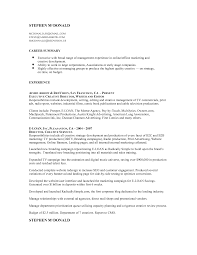 cover letter template for  mcdonalds resume  arvind coresume template
