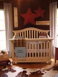 53 Best Nursery color palettes images in 2013 | Ropa de cama para ...