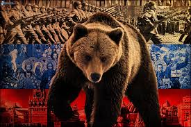 Image result for Russian Military Forces Arrive In Syria, Set Forward Operating Base Near Damascus