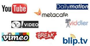 youtube network marketing