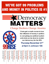 doc 417340 example of flyers marketing examples flyers flyers posters quartercards democracy matters example of flyers