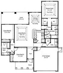 images about House plans and layout on Pinterest   Square    Plan W ZR  Mediterranean  Florida  Net Zero Ready  Narrow Lot  Green House