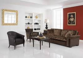 simple living rooms on home living room decorating ideas with beautiful living room sectionals attractive living rooms