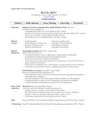 server resume objective com server resume objective and get ideas to create your resume the best way 20