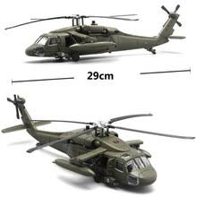 realts hobbyboss 81764 1 48 a 4e sky hawk plastic model aircraft kit hobby boss