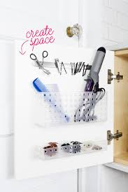best organizing tips easy home organization ideas