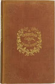 a christmas carol wikiwand