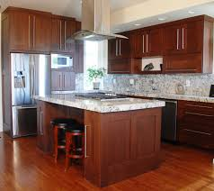 in style kitchen cabinets: shaker style kitchen cabinets home design furniture decorating