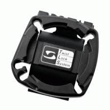 <b>Велокомпьютеры Sigma</b> | Купить в интернет-магазине Sportiv.ru