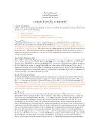 kennel assistant resume tk kennel assistant resume 23 04 2017