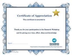 award certificate templates word selimtd certificate template word a part of under certificate templates