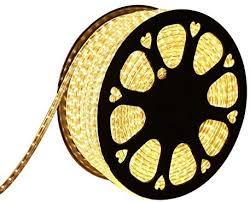 SuperonlineMall™ AC 110-120V Flexible LED Strip