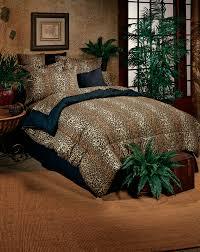 Leopard Print Living Room Timeless Design And Animal Prints Interior Scottsdale Az Idolza