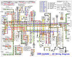 2000 monte carlo wiring diagram 2000 image wiring ford wiring diagrams wiring diagrams on 2000 monte carlo wiring diagram