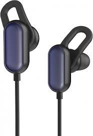 Беспроводные <b>наушники Xiaomi (Mi</b>) <b>Millet</b> Sports Bluetooth ...