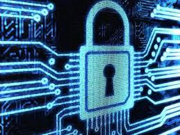 Risultati immagini per sicurezza software