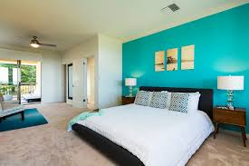 master bedroom feature wall:  images about bedroom on pinterest hanging pendants master bedrooms and turquoise bedrooms