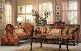 room furniture formal living room furniture living room pictures provincial formal antique style antique style living room furniture