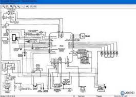 wiring diagram for 1993 jeep wrangler wiring auto wiring diagram 1993 jeep wrangler yj wiring diagram images jeep wrangler yj on wiring diagram for 1993 jeep