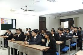 aviation hospitality tourism courses in delhi ncr htcampus jagannath