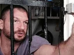 Survivor'ın yapımcısı cinayetten 12 yıl hapis cezası aldı