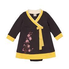 Платье <b>ЁМАЁ</b>, цвет темносерый, артикул 163390, фото, цены ...