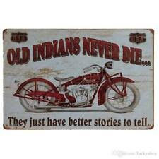 <b>Old Metal Signs</b> products for sale | eBay