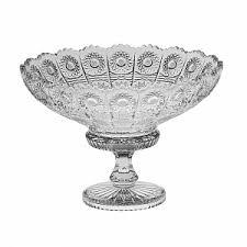 Посуда <b>Crystal Bohemia</b> 500PK купить в Москве