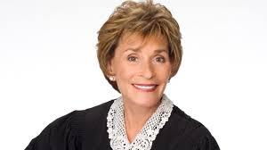 Judge Judy Sheindlin to Receive Lifetime Achievement Award at ...