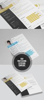 cv ideas creative cv online cv and resume the professional resume cv template are made in adobe photoshop and illustrator and converted into ms word if you can use ms word like a beginner