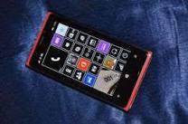 Nokia Lumia 920 - Телефоны и аксессуары - OLX.ua