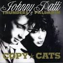 Copy Cats [Bonus Tracks]