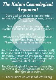 expert testimony the anthropic principle anthropology and the christian faith does not call for us to put our minds on the shelf to fly in the face of common sense and history or to make a leap of faith