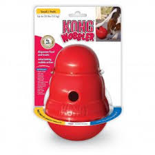 <b>Interactive Dog</b> Toys & Puzzle Toys - PETstock