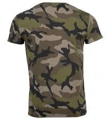 Купить <b>футболка мужская camo men</b> 150 камуфляж недорого с ...