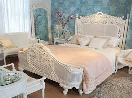 astounding bedrooms in french bedroom decor also inspirational home bedroom decorating bedroom furniture inspiration astounding bedrooms