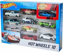 <b>Cars</b>, <b>Trains</b> & Bikes <b>Toys</b> Online starting Rs.99 - Buy <b>Toy Cars</b> ...