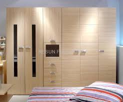 designer bedroom cupboards designer bedroom bedrooms furnitures designs latest solid wood furniture