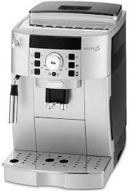 <b>Кофемашина DeLonghi Magnifica</b> S ECAM 22.110 SB купить в ...