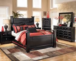 compact black bedroom furniture sets full size ceramic tile alarm clocks floor lamps brown armen living craftsman seagrass bedroom compact black bedroom furniture