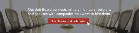 hire heroes usa home job board slider