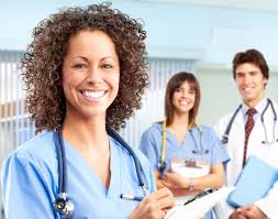 career transitions program for doctors and health professionals