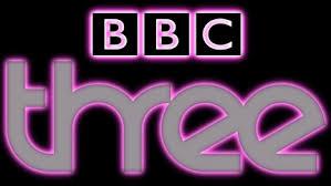BBC Three Live Stream