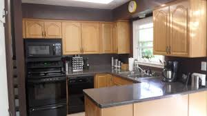 cozy best colour for kitchen walls on kitchen with great good color for walls on with beautiful office wall paint colors 2 home