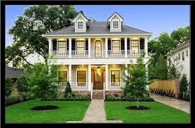 Southern Living Coastal House Plan   Home Plan   dhomeplan  southern living coastal house plans