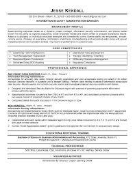 resume for network administrator   leriq i am stuck on resume    windows administrator resume examples systems engineer