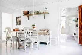 Mobili Per Arredare Sala Da Pranzo : Mobili per sala da pranzo ikea miaikea mobile corridoio best