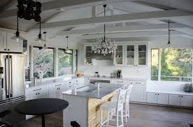 cathedral ceiling kitchen lighting ideas cathedral ceiling lighting ideas