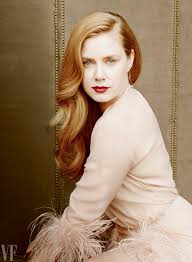 17 best images about amy adams amy adams hair 17 best images about amy adams amy adams hair hollywood and daily mail